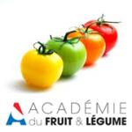 académie fruit légume