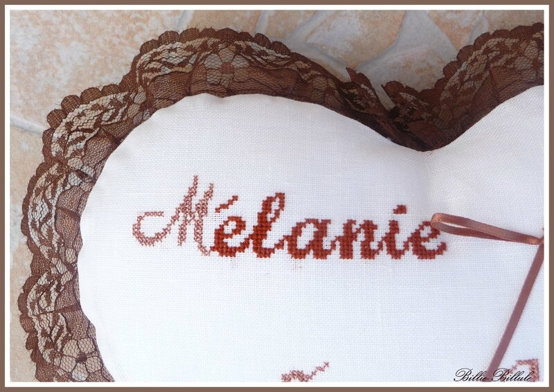 mélanie4