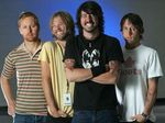 foo_fighters1