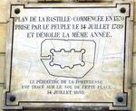 plan_Bastille_sur_la_place