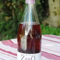 Ze bulle zéro pointé : une envie d'italie et des vins