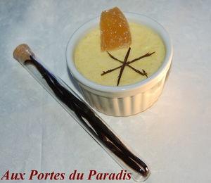 petits_pots_de_cr_me_vanill_e_au_gingembre_confit_017