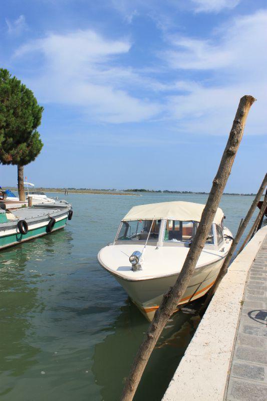 Venise (23)