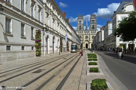 Perspective-Rue-Jeanne-d'Arc
