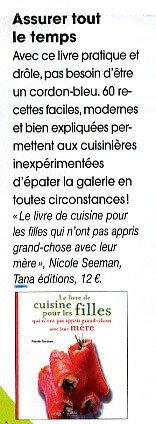 Cuisine_filles___Top_Sant_