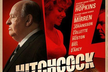 hichcock 1