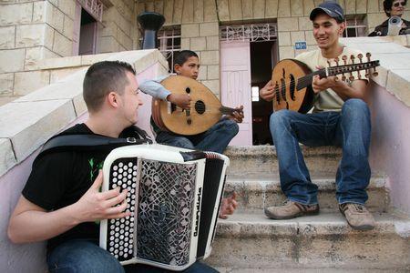 jeo_palestine