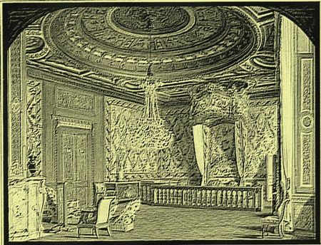 Chambre M 2 (15)