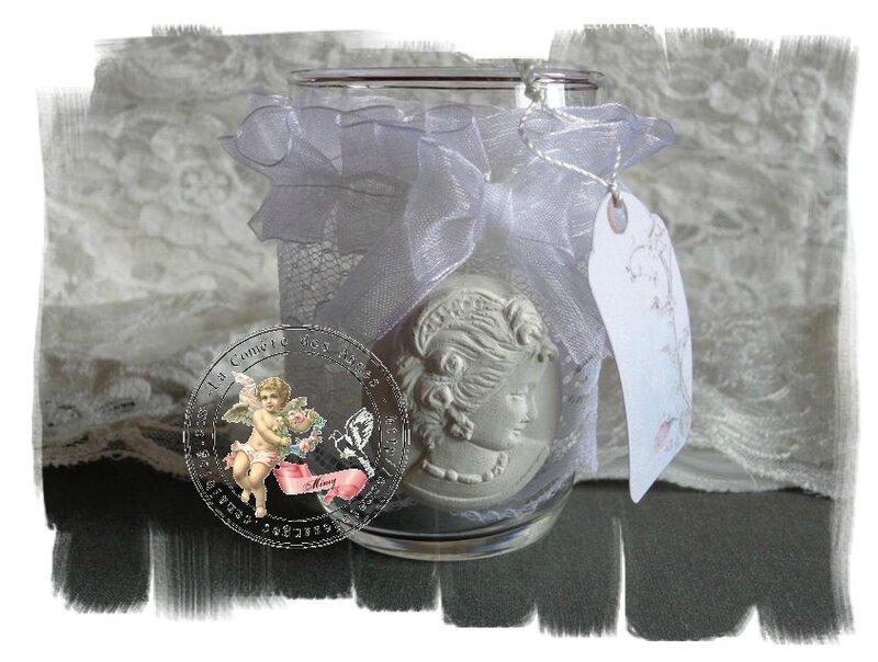 ECHANGE BINOME MIMI (1)