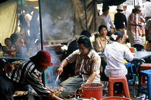 cambodge_phnom_cuisine
