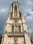 Saint_Germain_l_Auxerrois_47