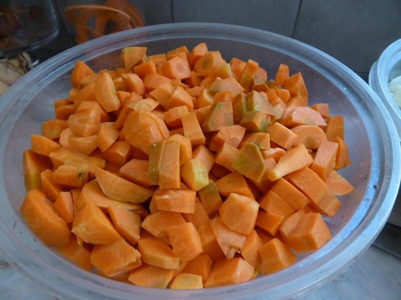 2-carottes, couscous (1)
