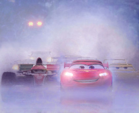artwork_cars2__26_