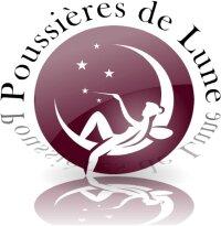 logo_1073209_web