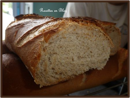 baguettes_tradition_sur_poolish7