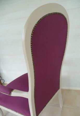 fauteuil__6_