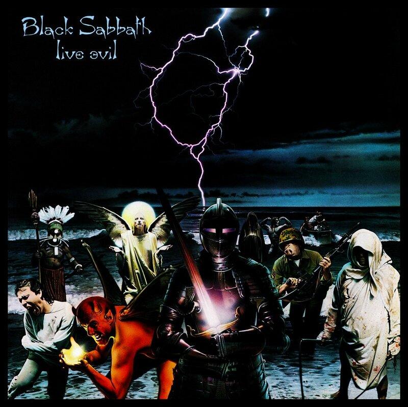 black-sabbath-1982-live-evil