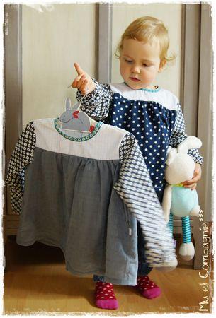 blouse_en_double