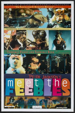 meet_the_feebles_poster_01 (1)