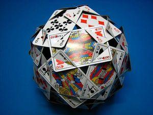 cartes-600x450