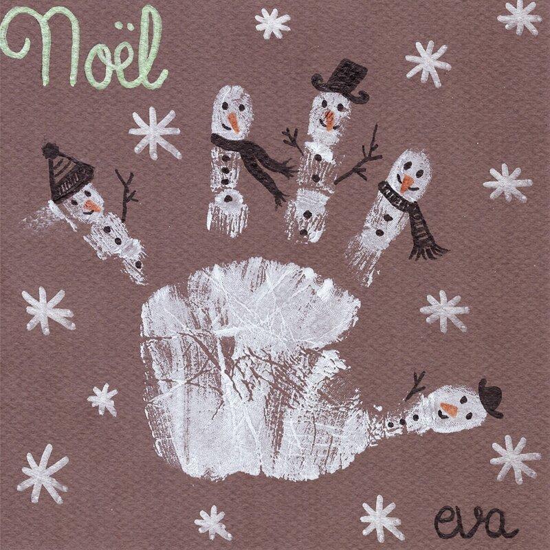 5-jouons-ensemble-empreinte-bonhomme-de-neige