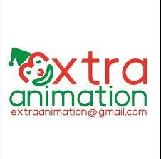 EXTRAANIMATION