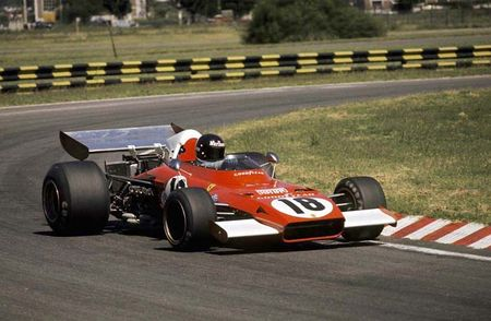 1973_Buenos_Aires_312_B2_Ickx_1