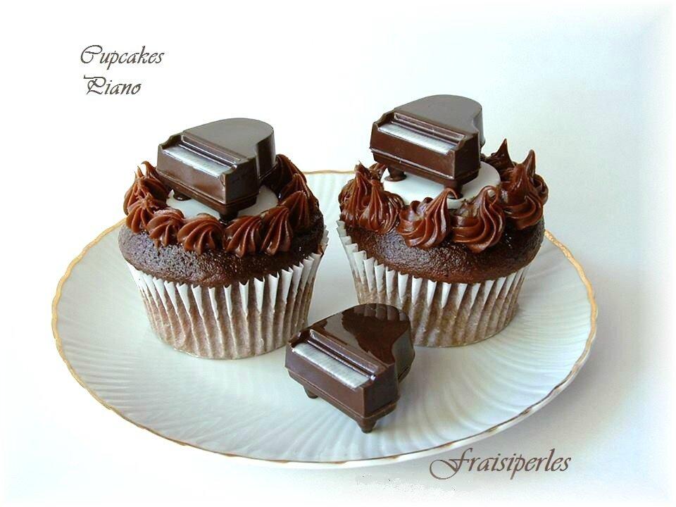 cupcakes fete alex 22 ans