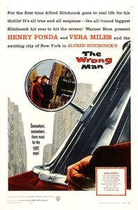 affiche-poster-film-noir-cinema-068