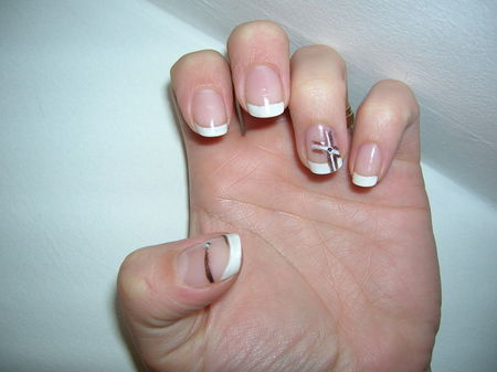 ongles_004