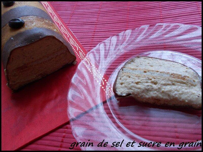 buche praliné (2)