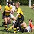 04IMG_1066T