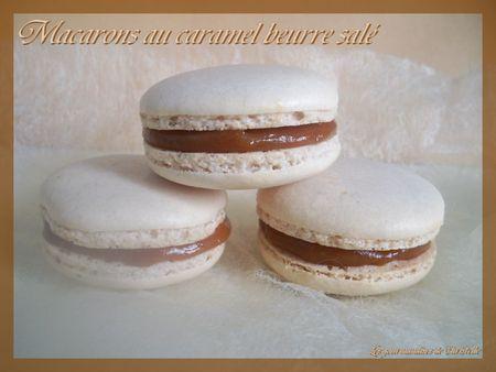 macarons_caramel_beurre_sal_