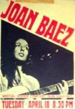 joan-baez-crop-poster
