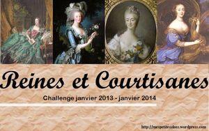 reines_et_courtisanes