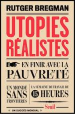 utopies realistes