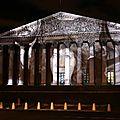 JR - Projection Assemblée Nationale_13