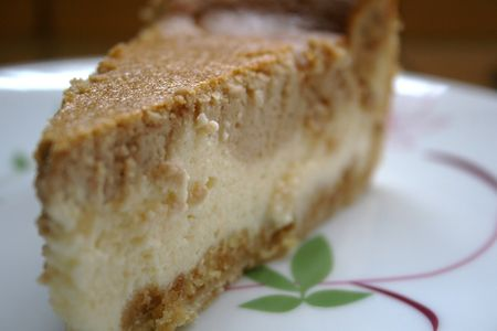cheesecake_fromage_blanc_4
