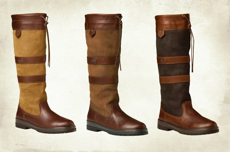 Dubarry-Galway01