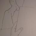 1991 - crayon