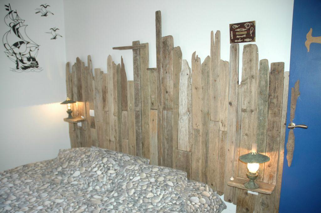 puisque c 39 est l 39 t aujourd 39 hui pour les eclectictics. Black Bedroom Furniture Sets. Home Design Ideas