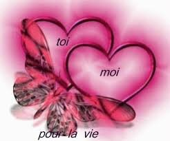 A comme Amour