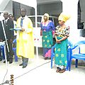 Kongo dieto 2882 : yaya sekimina kongo veut tuer mfumu muanda nsemi ! (kongo dieto non envoye par les mbua za ntantu)