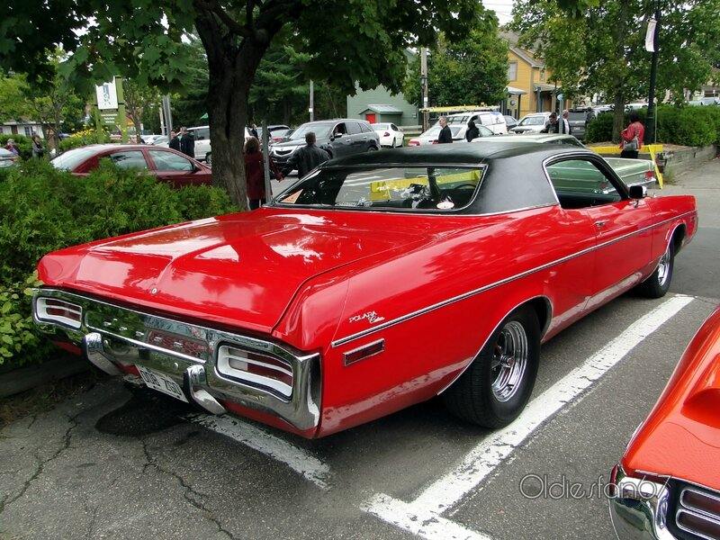 dodge-polara-coupe-1972-02