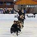 gala patin 1er mars - 292