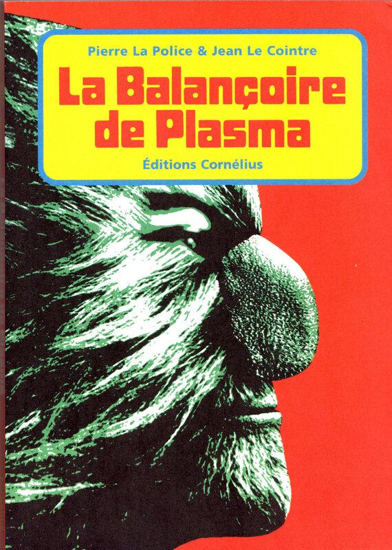 5-1995_a_2003-Balancoire_du_plasma-couv