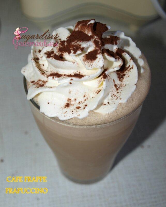 café pret