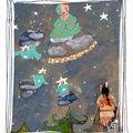 bLOg-illus-GRüND-Histoires autour du monde-03-LGuery-2010