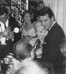 1962_GoldenGlobe_withRockHudson_011_030