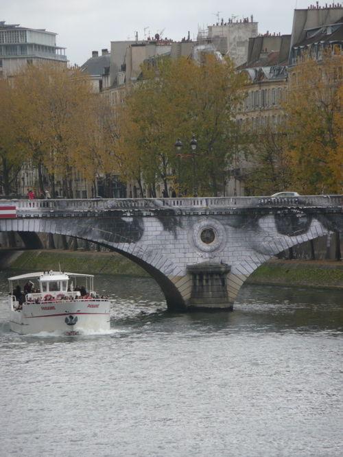 regard_paris